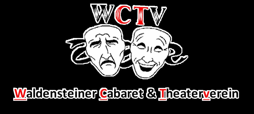 Waldensteiner Cabaret- und Theaterverein